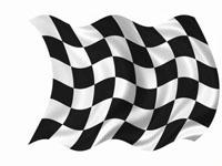 «Гран-При» — партнёр водной Формулы 1