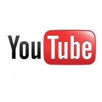 «Гран-При» на YouTube