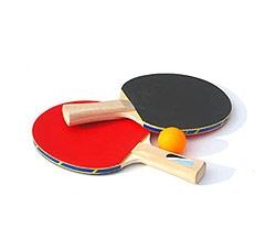 Каждый четверг – турниры по настольному теннису!