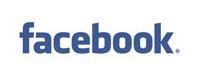 «Гран-При» на Facebook
