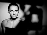 Александра Сидорко, проект «Чемпионы»