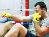 Тренер по боксу.jpg
