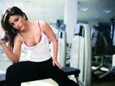 Ани Лорак в лучшем фитнес клубе.jpg