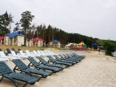 phoca_thumb_l_gintama-briz-z-beach-6.jpg