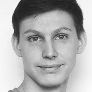 Ярослав Пилипенко