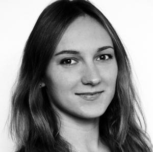 Иванна Станиславская
