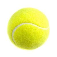 Летние цены на теннис
