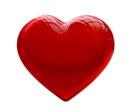 Признавайтесь в любви вместе с нами!