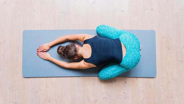 Yoga*