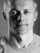 Vyacheslav Gutsalyuk