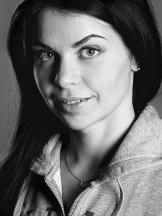 Юлия Вьюницкая