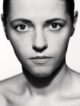 Irina Donets