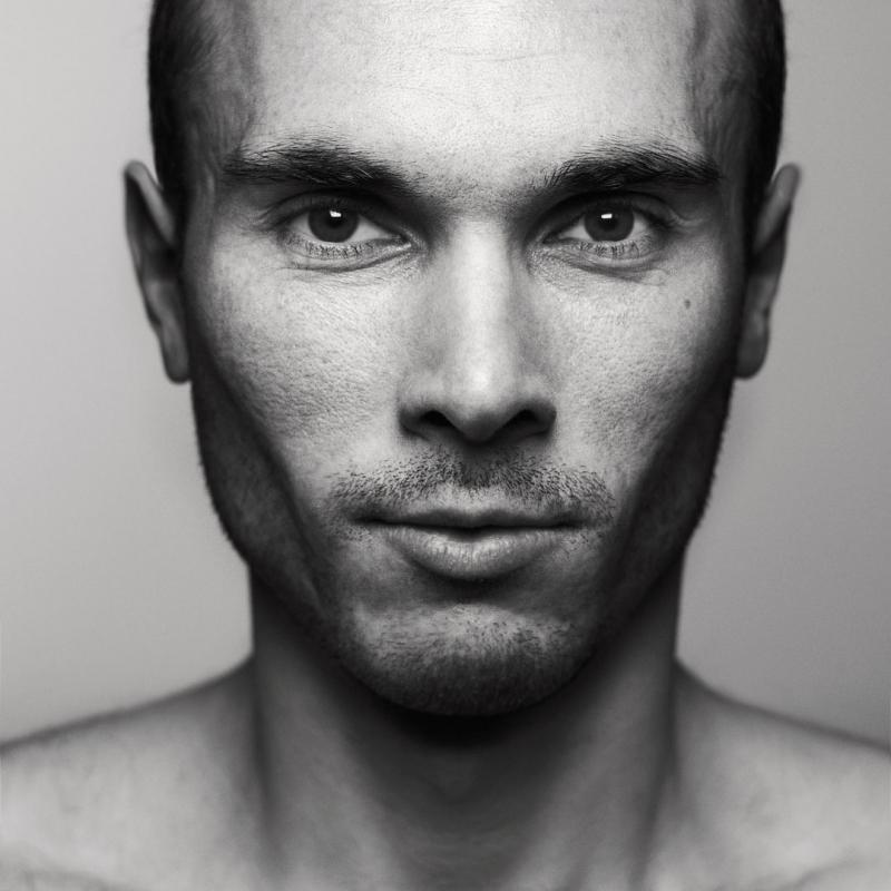 Andrey Liakhovich