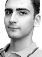 Vlad Roschin