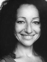Svetlana Bondar