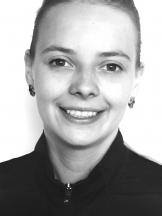 Катерина Варава