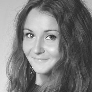 Ekaterina Solovyova