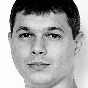 Visochin Alexander