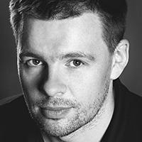 Олександр Максимчук