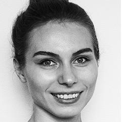 Maria Shmidova