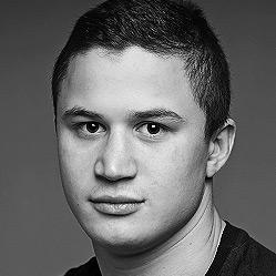 Alexander Bukatin