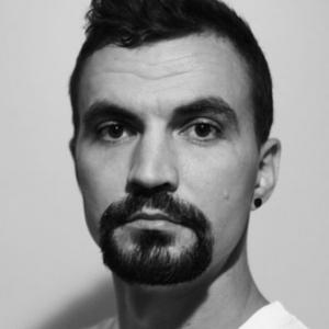 Сергій Бондаренко
