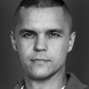 Sergey Goshlya