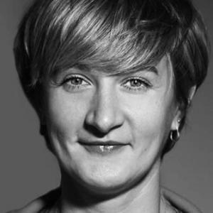 Наталья Полоник