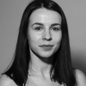 Anna Semiraz