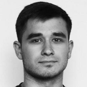 Алі Бадрудінов